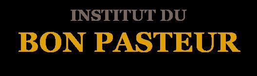Institut du Bon Pasteur