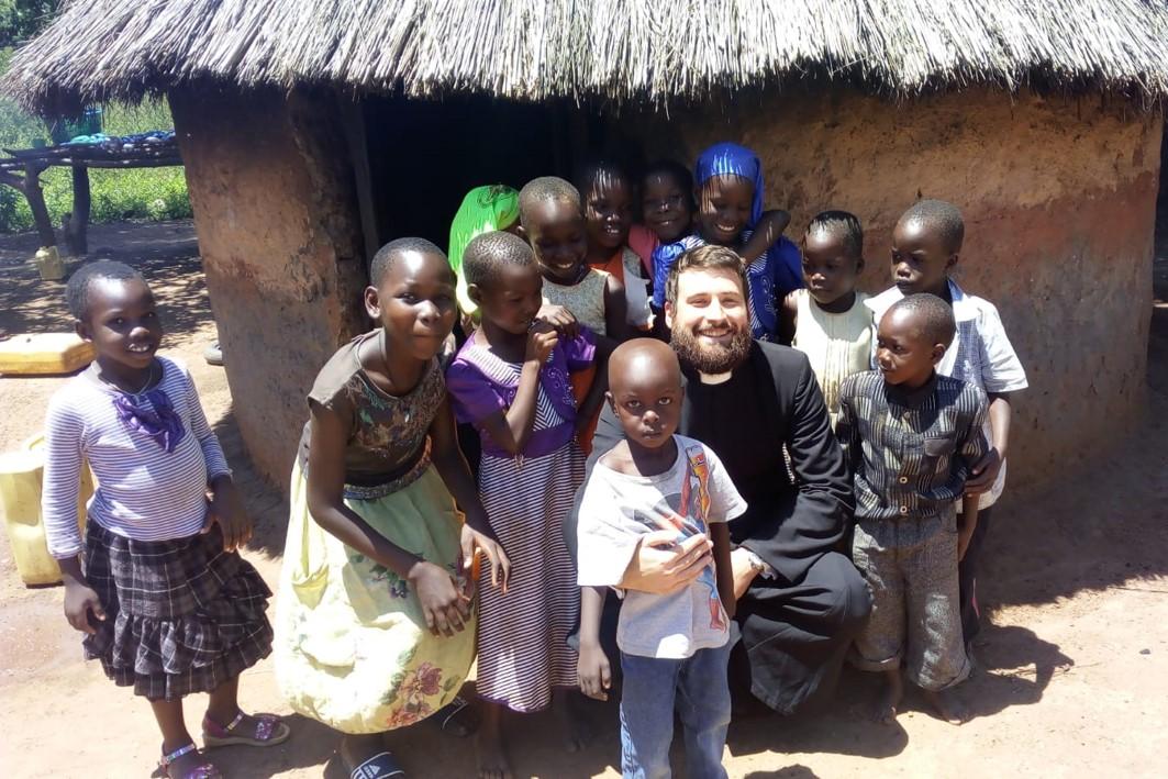 Mission-IBP-afrique