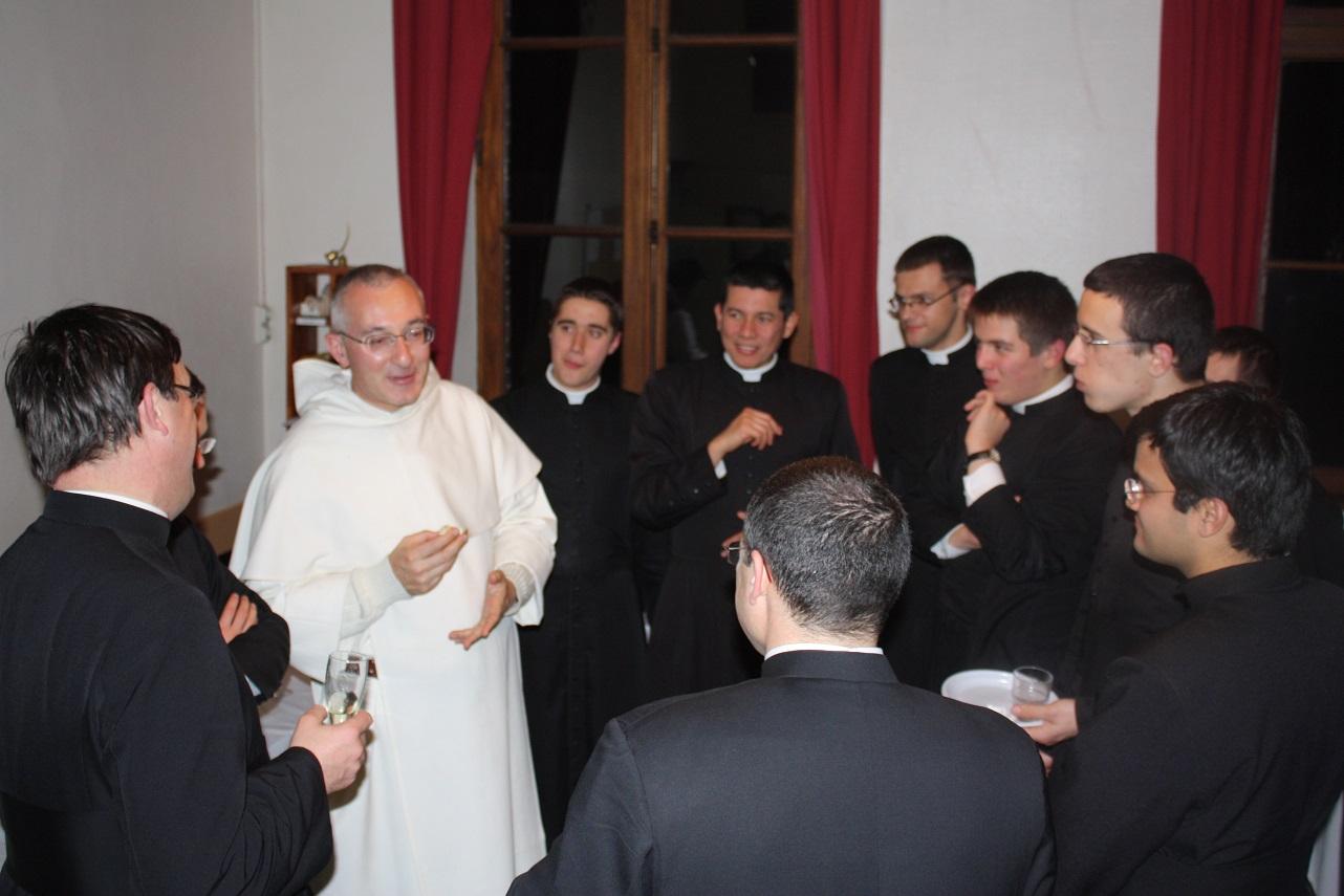 Visite canonique (10)