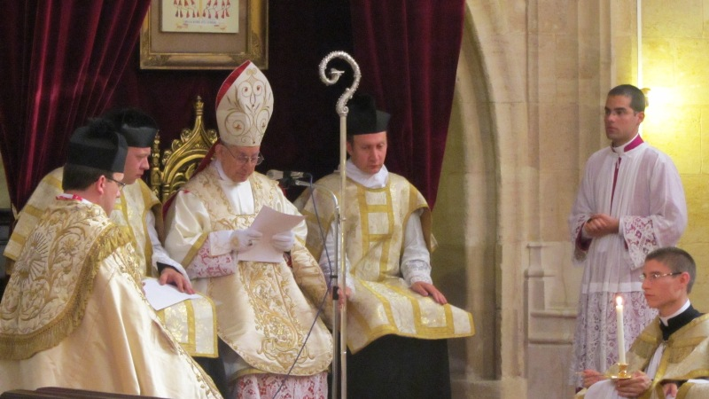 ordinations20