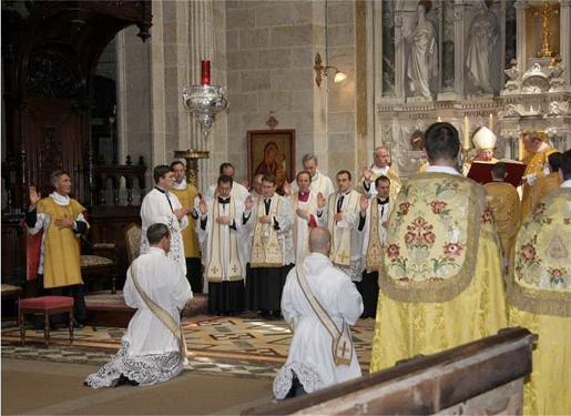 ordinations2009-ibp-1