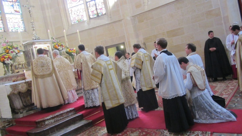 ordinations41