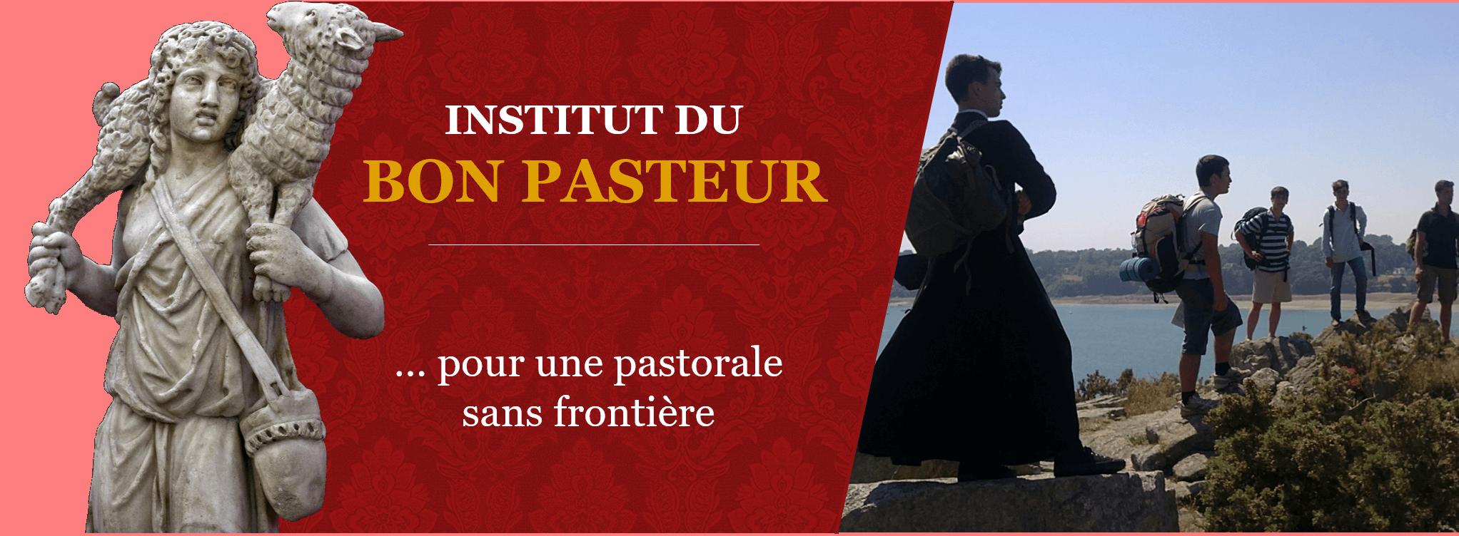 ibp-pastorale