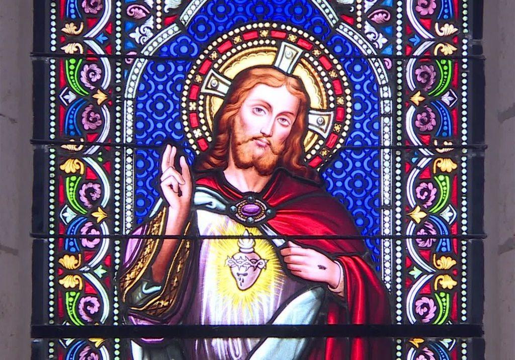 Thiviers jesus_6-4585451