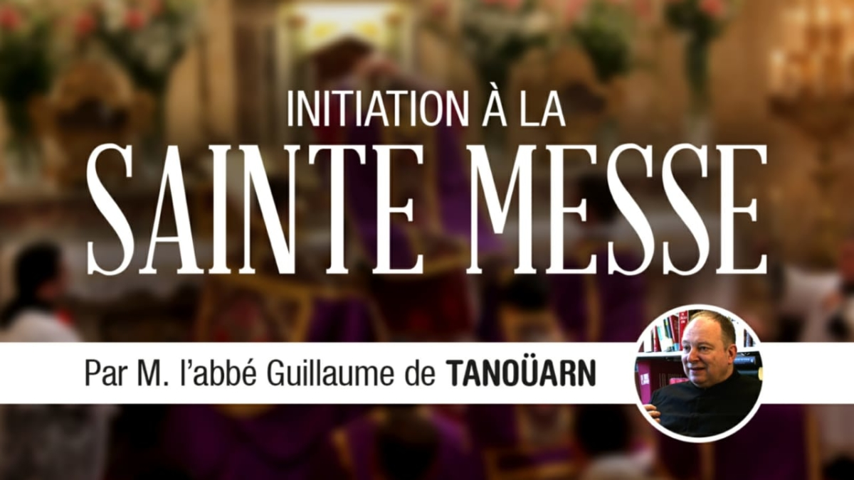 initiation-sainte-messe-tanouarn