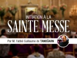 initiation-sainte-messe-tanouarn