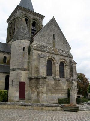 Acy_église_et_monument-aux-morts_1